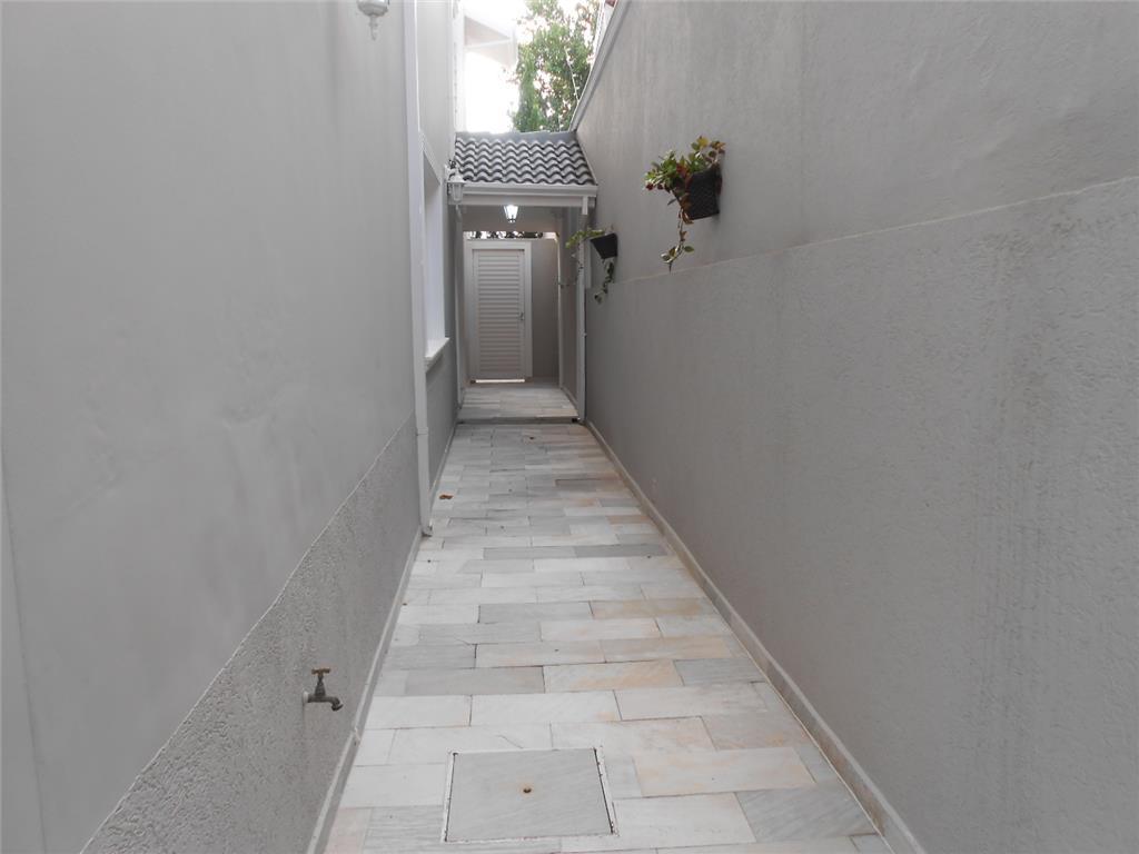 Casa de 4 dormitórios à venda em Jardim Apolo Ii, São José Dos Campos - SP