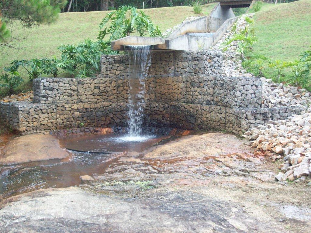 Terreno em Canaã, Jambeiro - SP