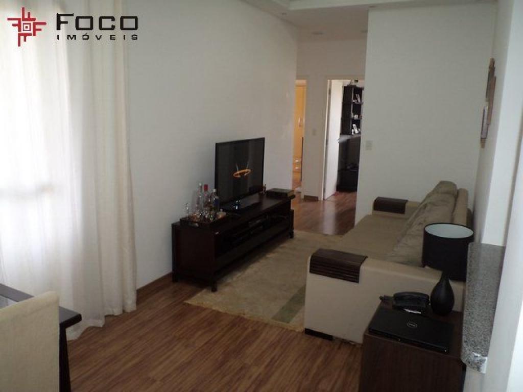 Apartamento de 3 dormitórios à venda em Urbanova, São José Dos Campos - SP