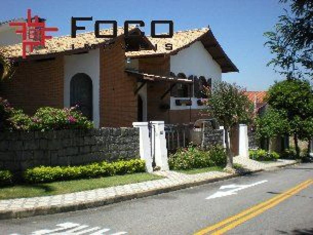 Casa de 3 dormitórios em Vila São João, Caçapava - SP