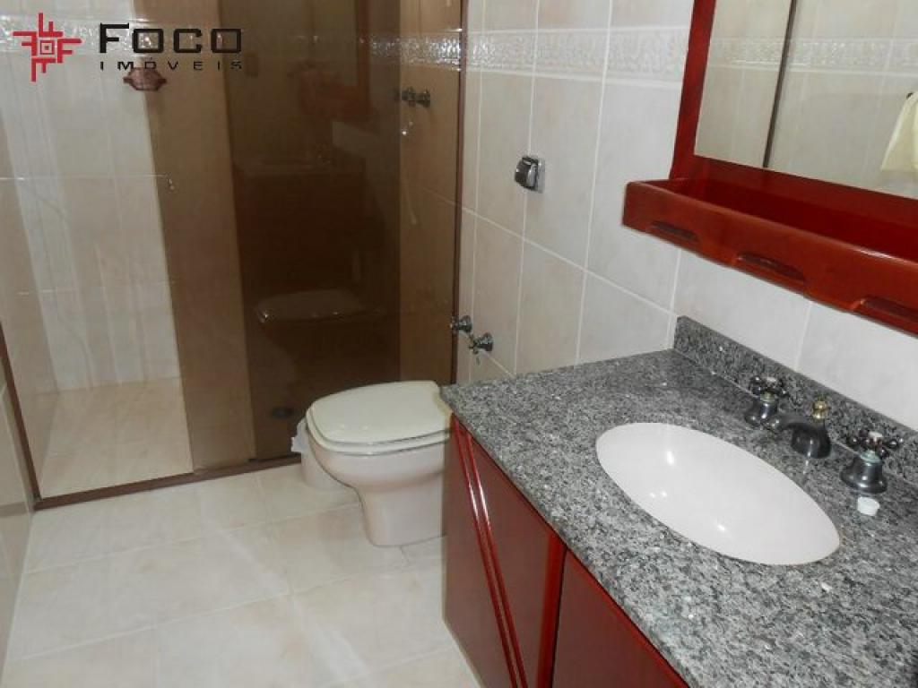 Casa de 3 dormitórios à venda em Jardim Esplanada Ii, São José Dos Campos - SP