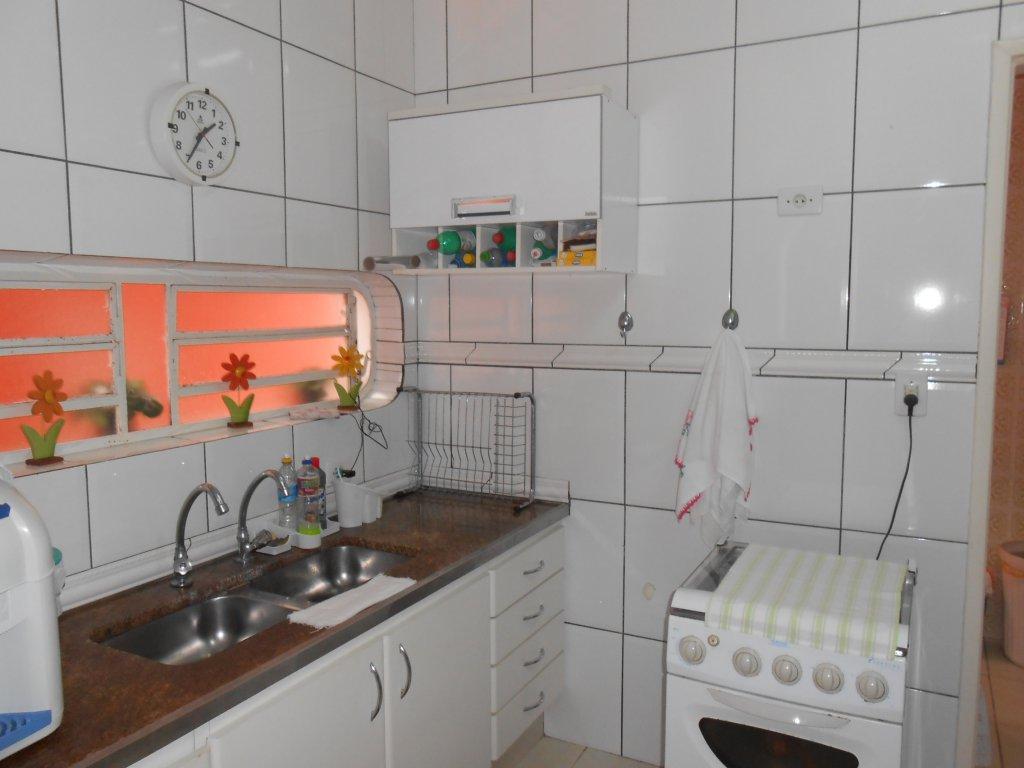 Casa à venda em Jardim Esplanada Ii, São José Dos Campos - SP