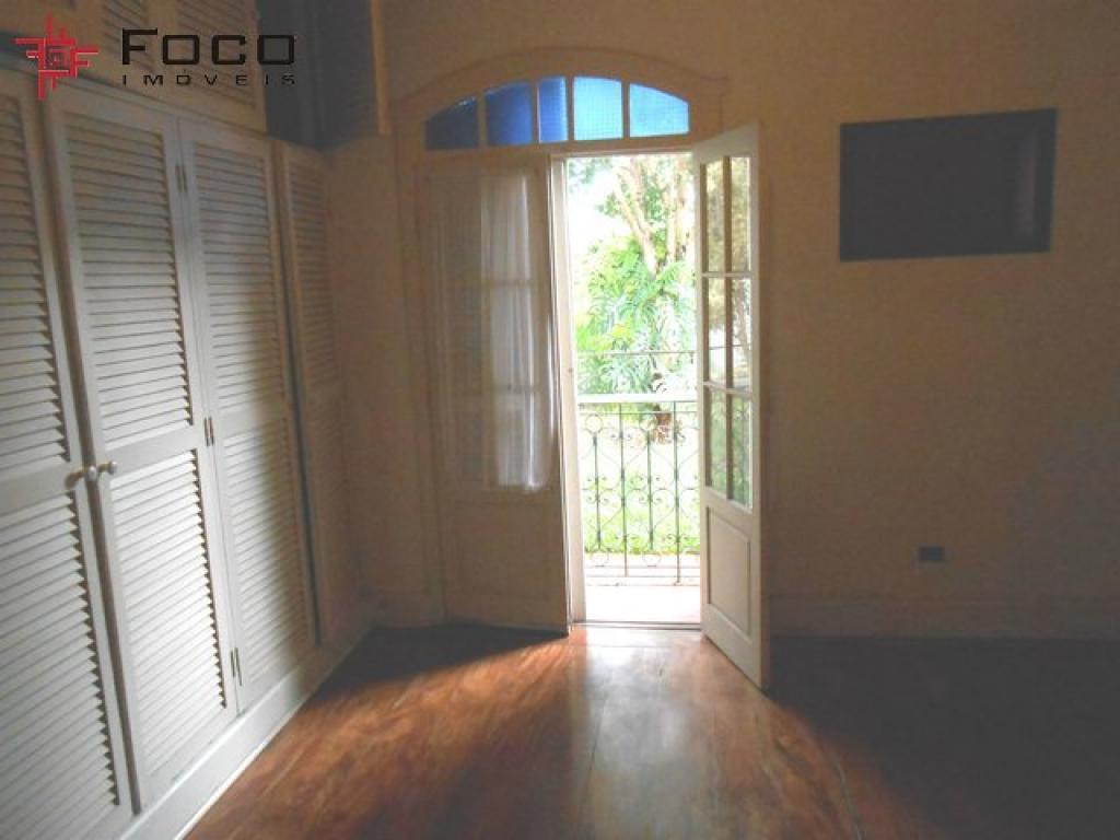 Casa de 5 dormitórios à venda em Jardim Esplanada, São José Dos Campos - SP