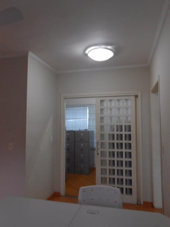 Sobrado de 3 dormitórios à venda em Urbanova, São José Dos Campos - SP