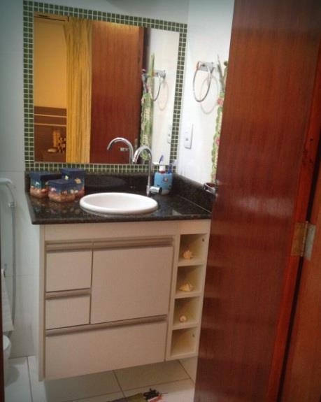 Sobrado de 2 dormitórios à venda em Loteamento Residencial Vista Linda, São José Dos Campos - SP
