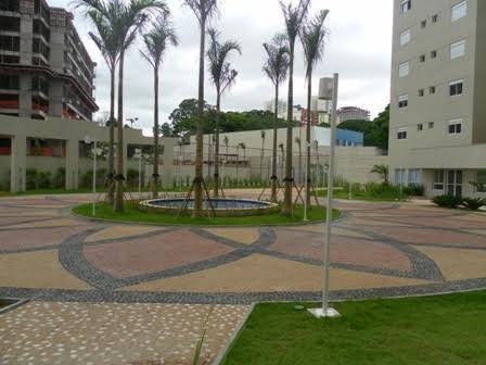 Apartamento de 3 dormitórios em Jardim Das Colinas, São José Dos Campos - SP