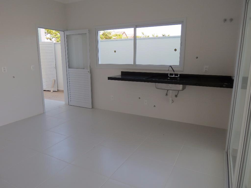 Sobrado de 4 dormitórios à venda em Urbanova, São José Dos Campos - SP