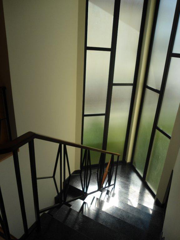 Casa de 4 dormitórios à venda em Jardim Aquarius, São José Dos Campos - SP