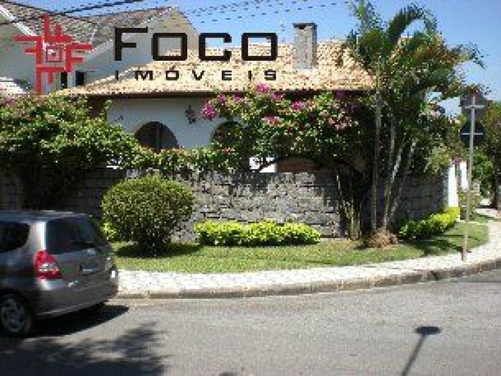 Casa de 3 dormitórios à venda em Vila São João, Caçapava - SP