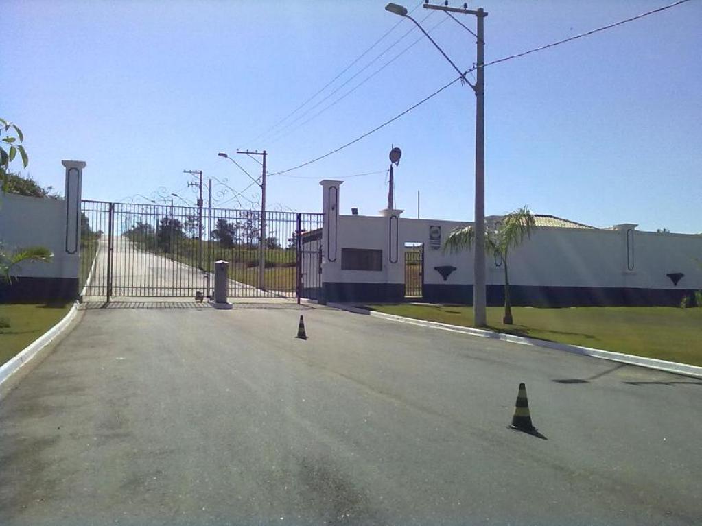 Terreno à venda em Alto Da Ponte, São José Dos Campos - SP