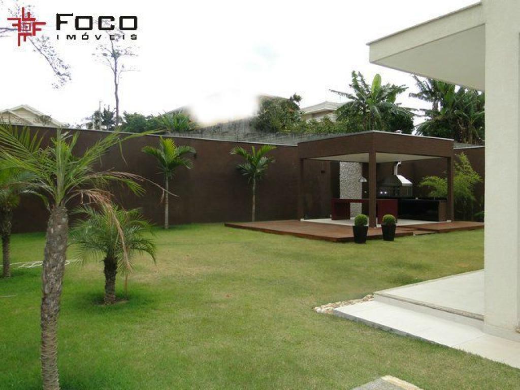 Casa de 5 dormitórios à venda em Parque Mirante Do Vale, Jacareí - SP