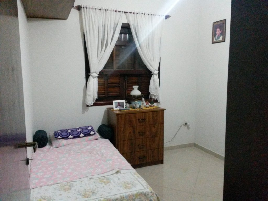 Casa de 3 dormitórios em Bosque Dos Eucaliptos, São José Dos Campos - SP