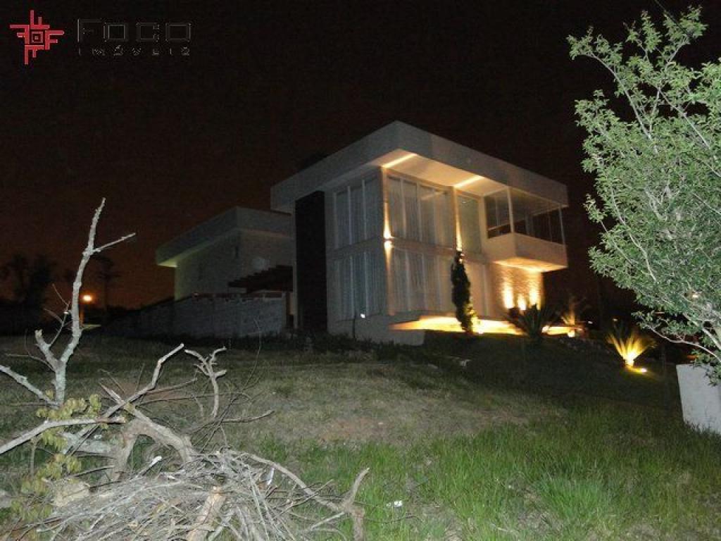 Casa de 5 dormitórios em Parque Mirante Do Vale, Jacareí - SP