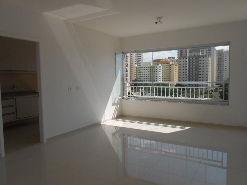Imagens de #726859  em Jardim Aquarius São José Dos Campos SP Moving Imóveis 1024x768 px 2640 Box Banheiro Sao Jose Dos Campos