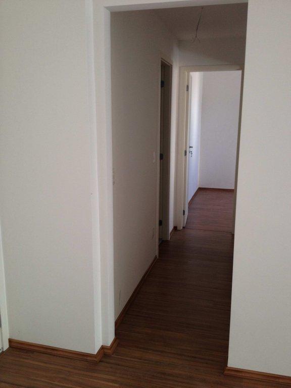 Apartamento de 2 dormitórios à venda em Royal Park, São José Dos Campos - SP