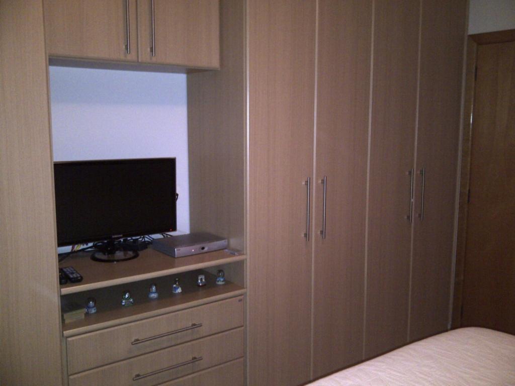 Apartamento de 3 dormitórios à venda em Jardim Esplanada Ii, São José Dos Campos - SP