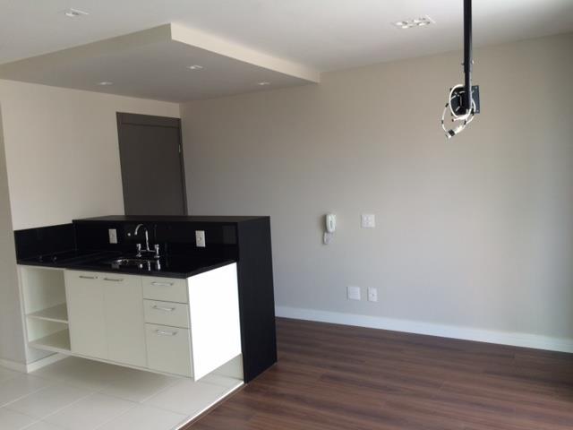 Apartamento Padrão à venda/aluguel, Perdizes, São Paulo