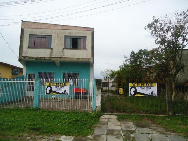Terreno  residencial à venda, Três Marias, São José dos Pinh