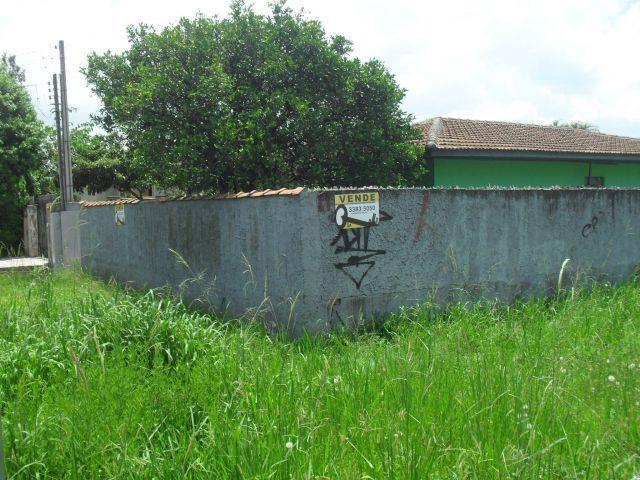 Casa  residencial à venda, Cidade Jardim, São José dos Pinha