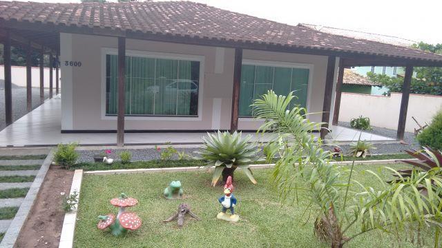 Casa  residencial à venda, Monte de Trigo, São Francisco do  de Revelação Imóveis