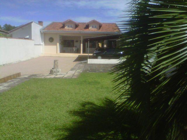 Terreno  residencial à venda, São Cristóvão, São José dos Pi