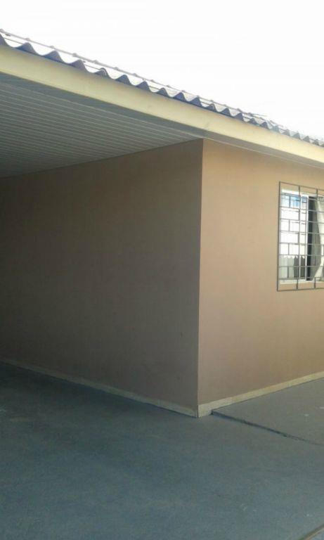 Casa  residencial à venda, Borda Do Campo, São José dos Pinh