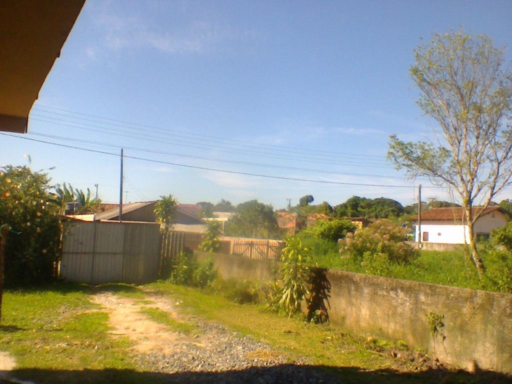 Sobrado residencial à venda, Jardim Pérola, Itapoá. de Revelação Imóveis.'