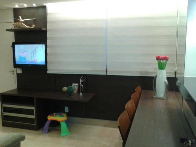 Lindo apartamento no Sapucaias!!!!