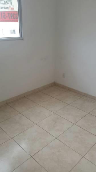 Apartamento no Sapucaias!!!