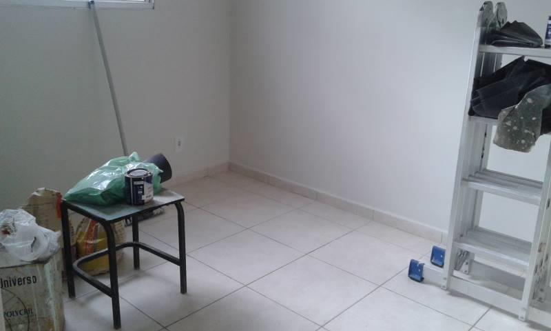 Área privativa no Sapucaias!! Apenas R$ 145 mil!!!
