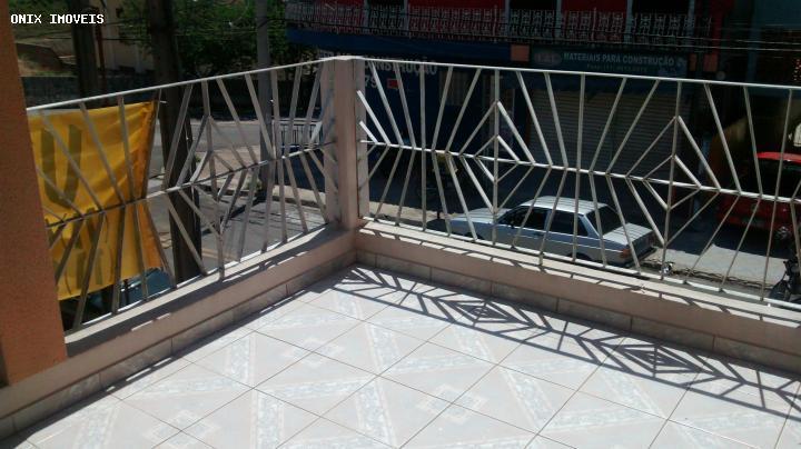 Casa residencial à venda, Jardim das Tulipas, Jundiaí.