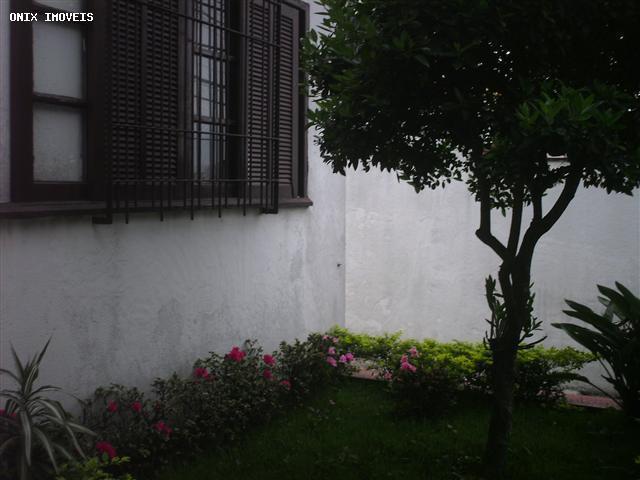 Casa comercial à venda, Jardim Messina, Jundiaí.