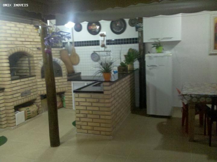 Casa  residencial à venda, EcoVillage, Jundiaí.