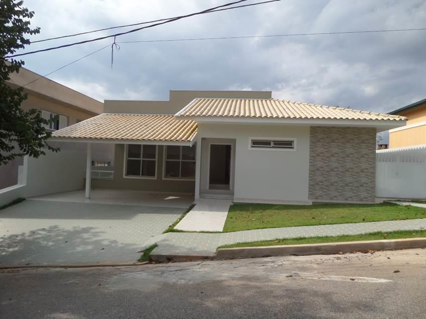 Casa  residencial à venda, Portal do Paraíso II, Jundiaí.