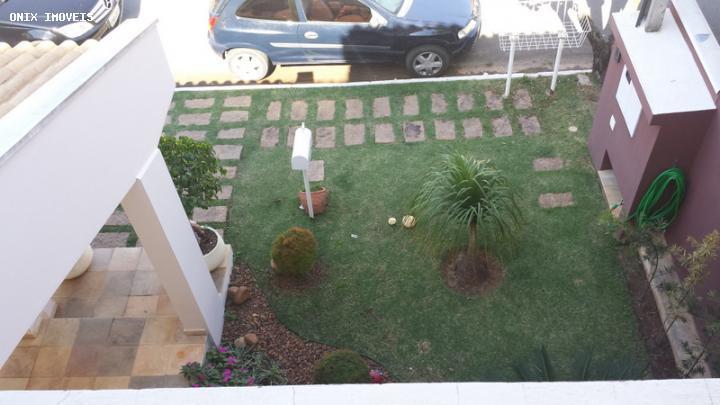 Casa à venda BELISSIMO SOBRADO - FINO ACABAMENTO , Jardim Sa