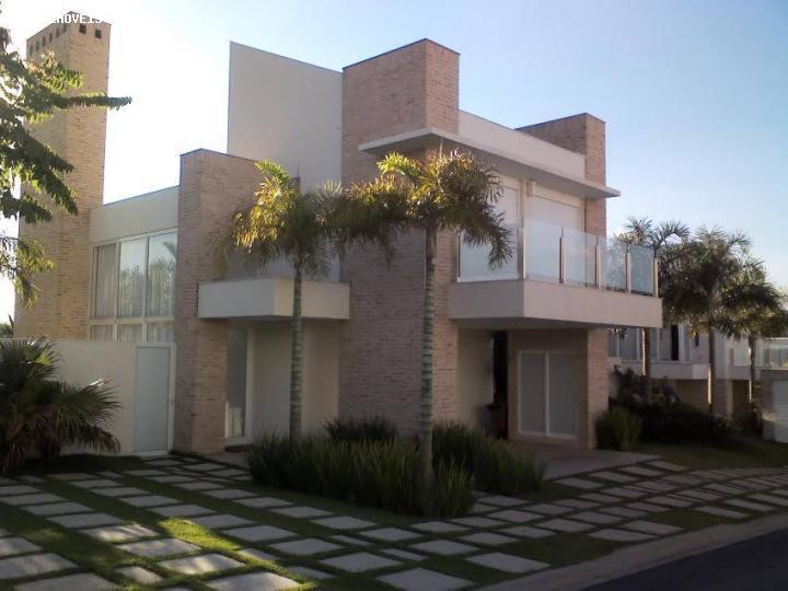 Casa Nova EXCELENTE PADRÃO à venda, Jardim Marco Leite,