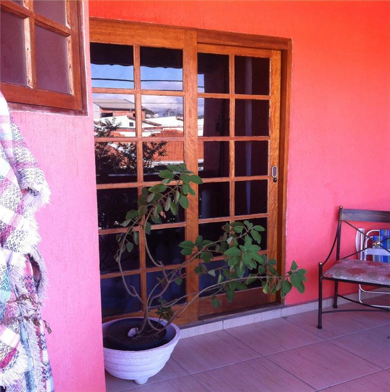 Casa a venda residencial  Fazenda Grande, Jundiaí.