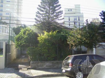 Terreno à venda em Auxiliadora, Porto Alegre - RS
