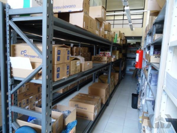 Prédio à venda em Partenon, Porto Alegre - RS