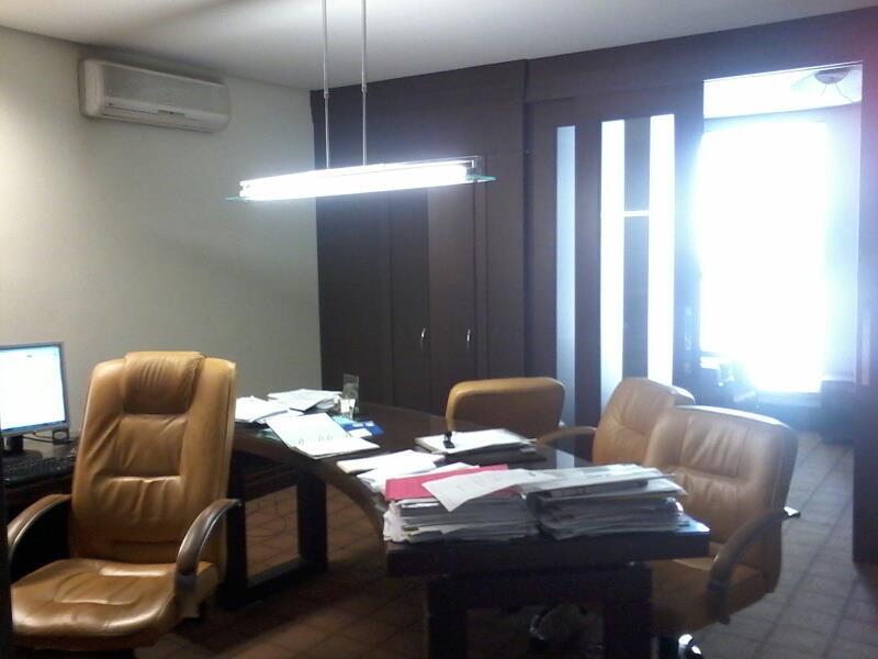 Conjunto à venda em Cidade Baixa, Porto Alegre - RS