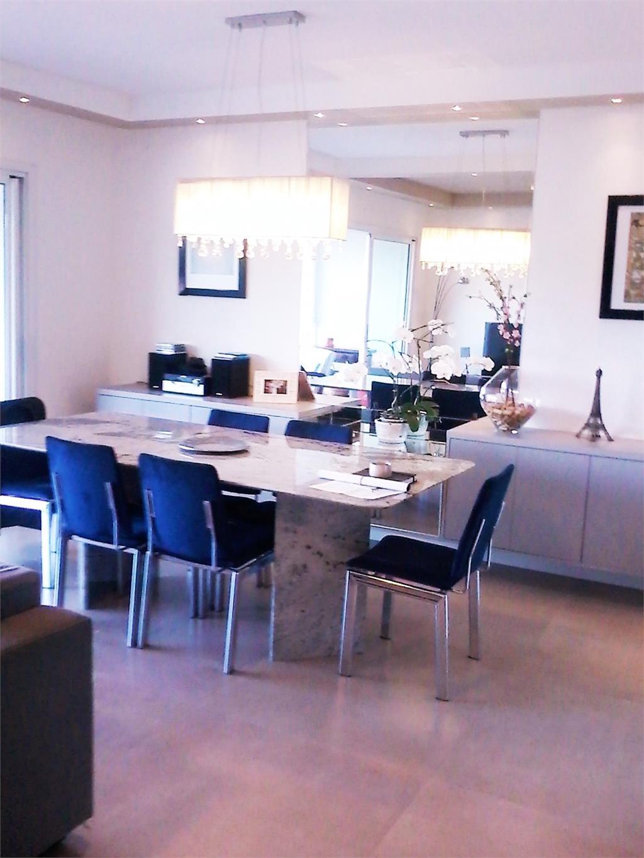 Apartamento de 3 dormitórios à venda em Jardim Do Salso, Porto Alegre - RS