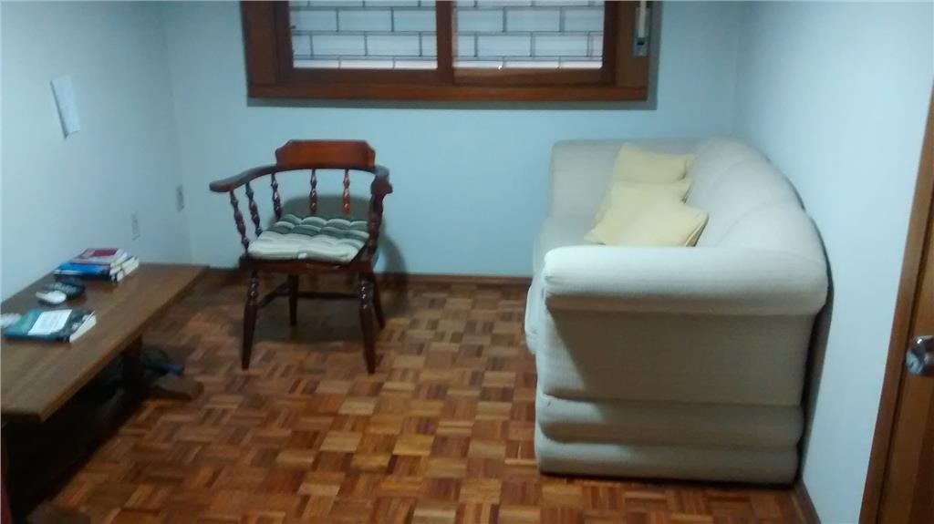 Casa de 3 dormitórios à venda em Vila Ipiranga, Porto Alegre - RS