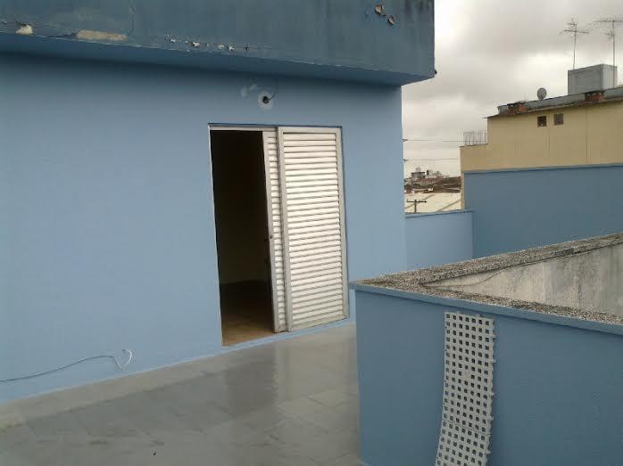 Cobertura de 1 dormitório à venda em Passo Da Areia, Porto Alegre - RS