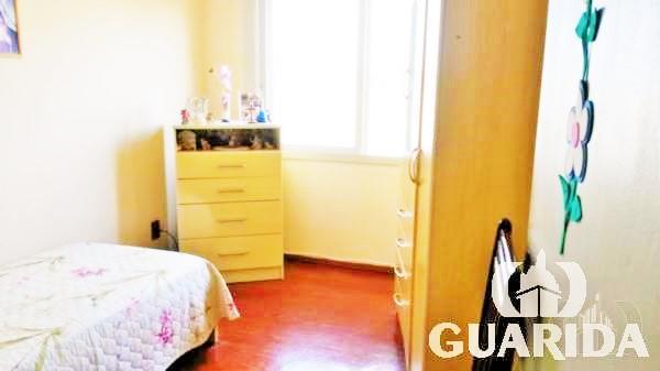 Apartamento de 2 dormitórios em Jardim Do Salso, Porto Alegre - RS