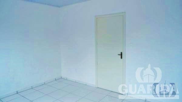 Sobrado de 2 dormitórios à venda em Morada Do Vale I, Gravataí - RS