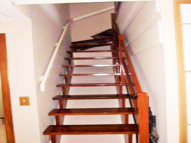 Cobertura de 2 dormitórios à venda em Cidade Baixa, Porto Alegre - RS