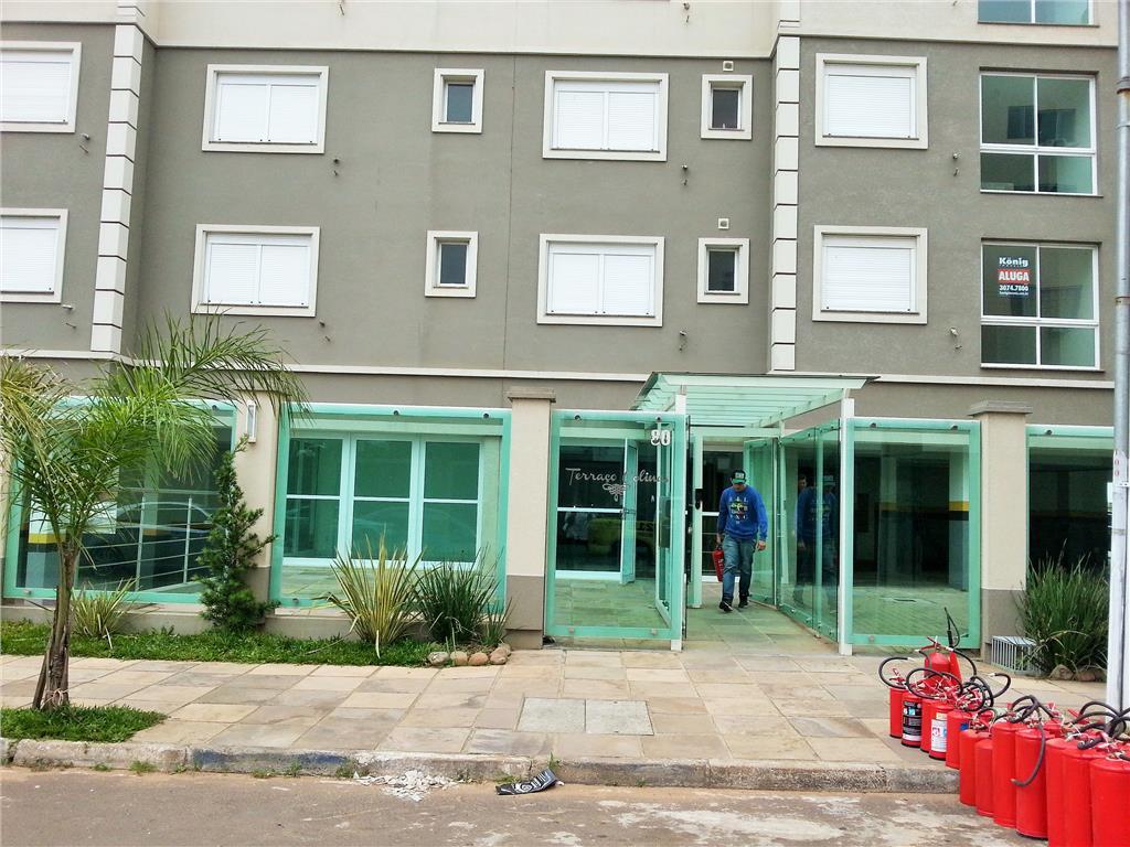 Apartamento de 3 dormitórios à venda em Vila Monte Carlo, Cachoeirinha - RS