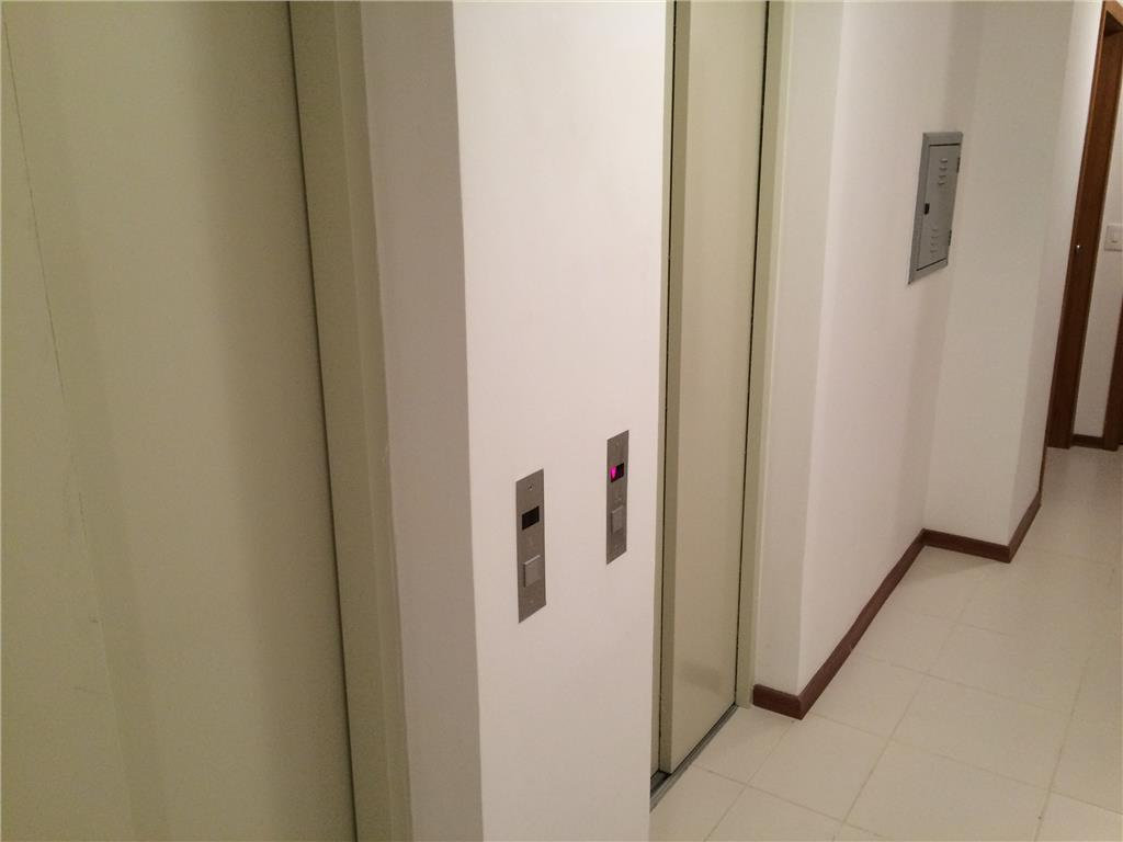 Apartamento de 2 dormitórios em Petrópolis, Porto Alegre - RS