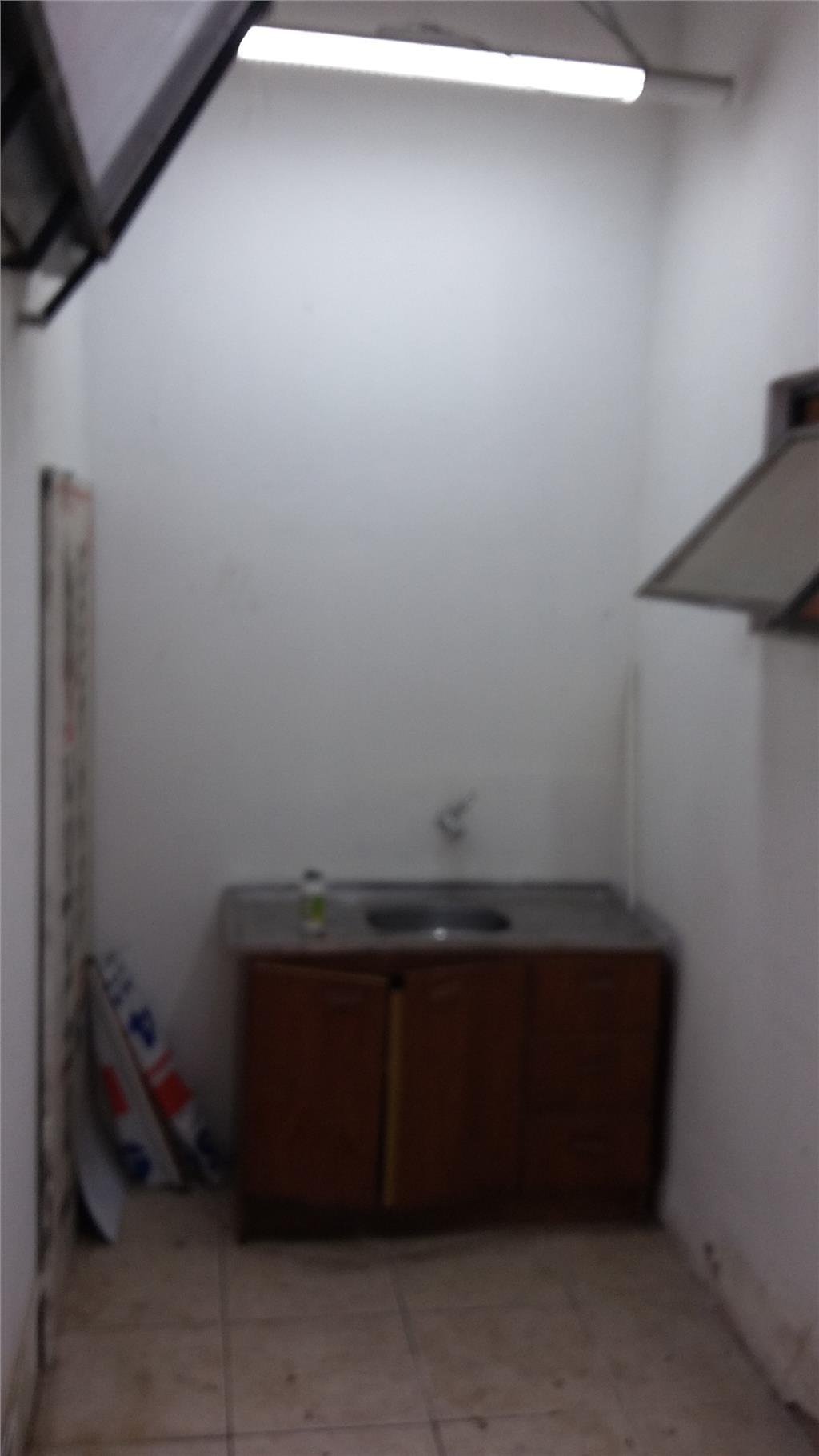 Loja à venda em Centro, Porto Alegre - RS