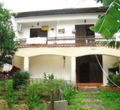Sobrado de 3 dormitórios à venda em Cristo Redentor, Porto Alegre - RS
